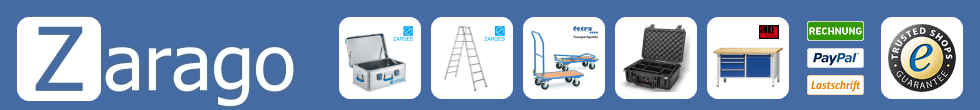 ZaragoShop