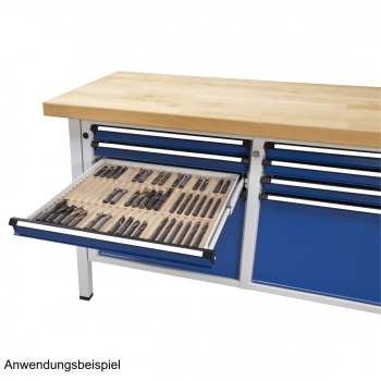 ANKE Werkbank 223 V - ZaragoShop.de